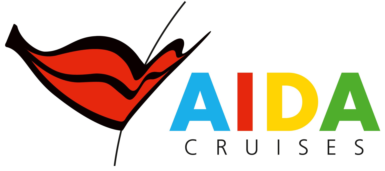 cruise aida