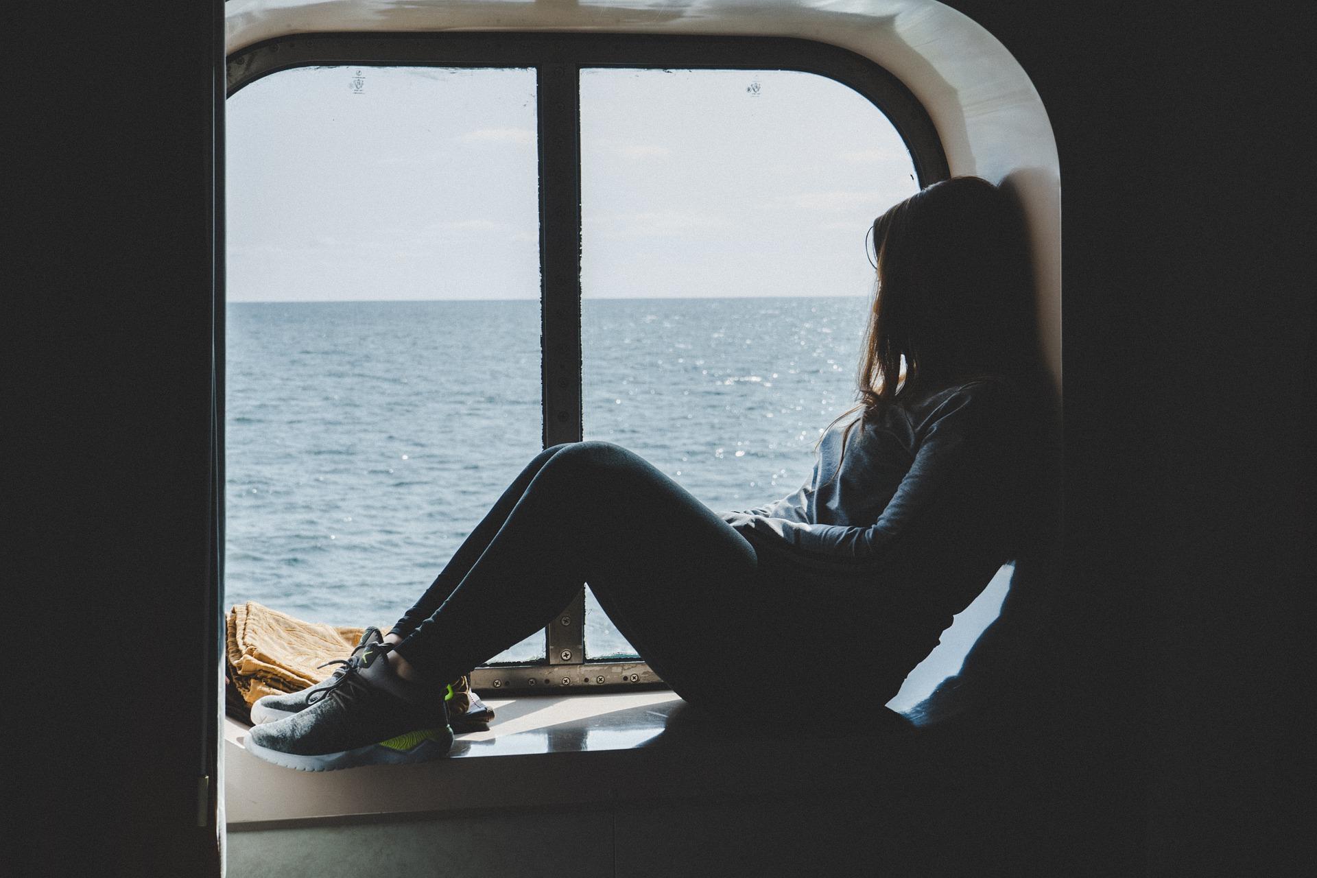 medische zorg cruise