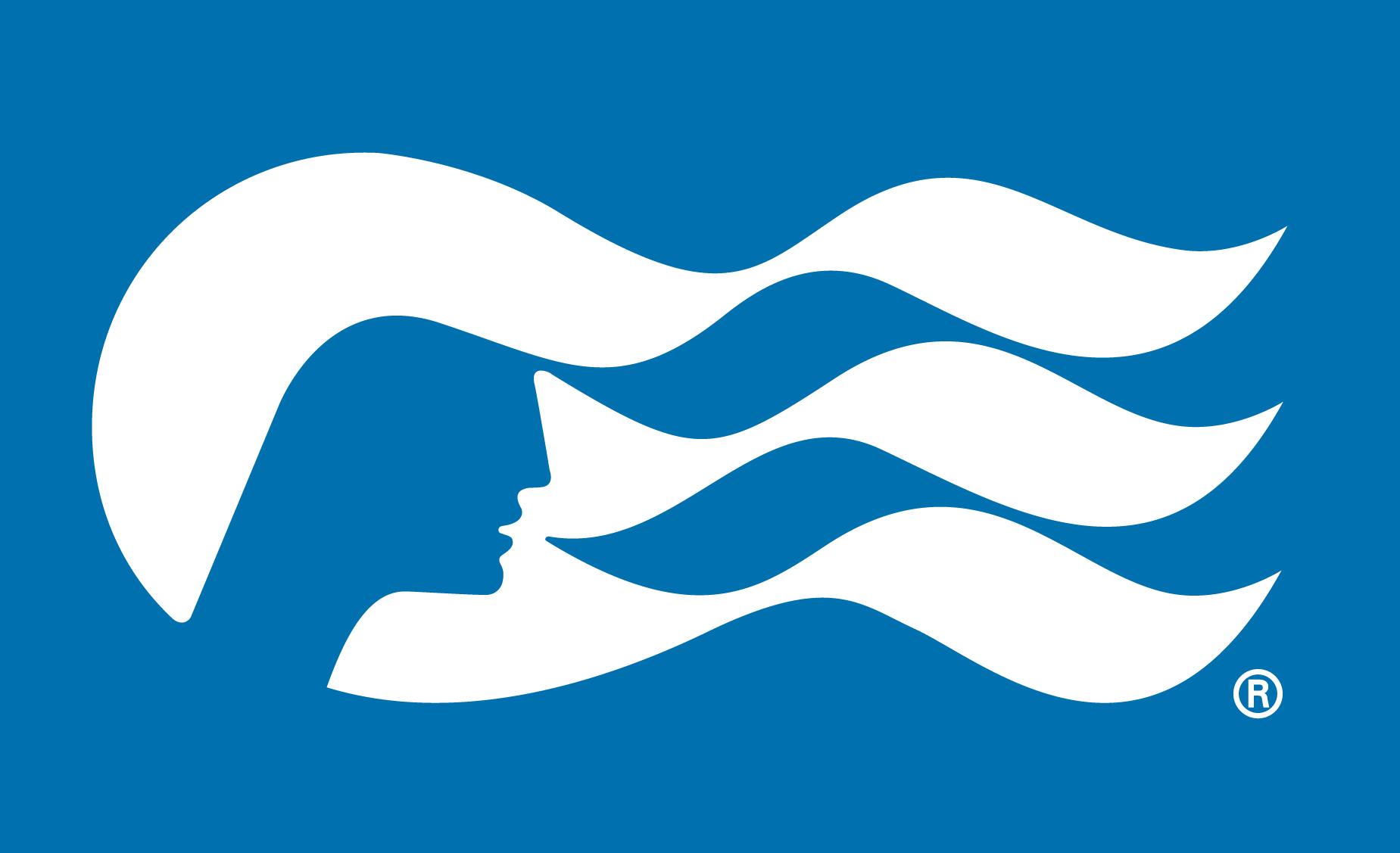 logo princess cruises rederij