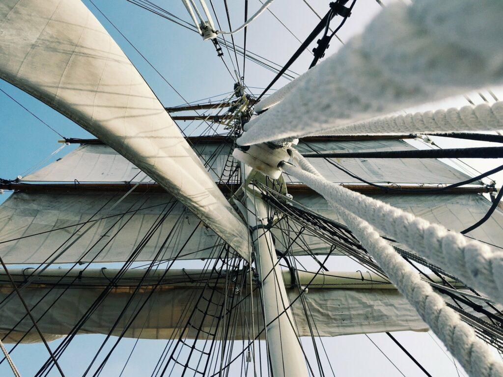 star clippers cruiseschip