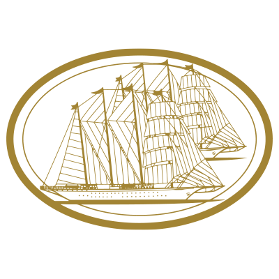 rederij star clippers