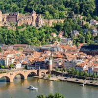10-daagse riviercruise met mps Azolla Over de Rijn en Neckar naar Heidelberg en Eberbach de jong intra