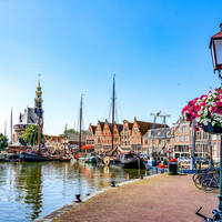 10-daagse riviercruise met mps Poseidon Nederland op z'n mooist met mps Poseidon de jong intra