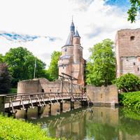 10-daagse riviercruise met mps Salvinia Ontdek de pracht van Zuidwest-Nederland de jong intra