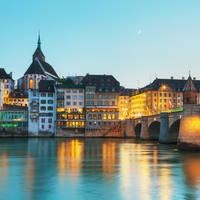 13-daagse riviercruise met mps Poseidon Over de Rijn naar Basel de jong intra
