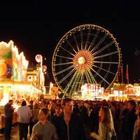 4-daagse cruise met mps Salvinia kerstmarktcruise Düsseldorf